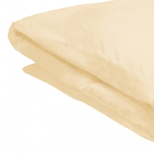 Eva-Dry Single Encased Mattress Protector 191cm x 91cm x 15cm