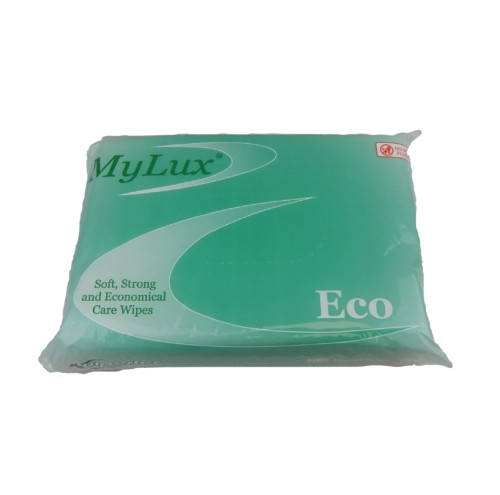 MYLUX DRYWIPES