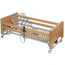 Trend & Profiling Beds