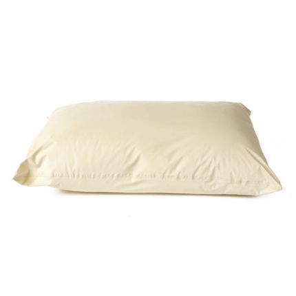 Waterproof Duvets & Pillows