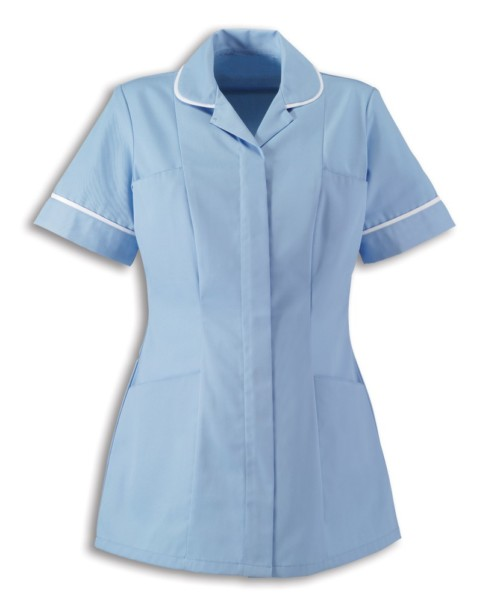 Female Healthcare Tunics