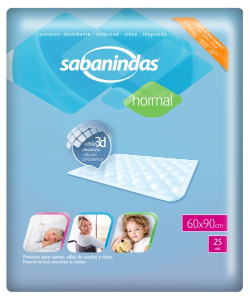 Bedding & Mattress Protectors