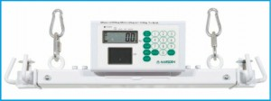 Medical Scales Calibration